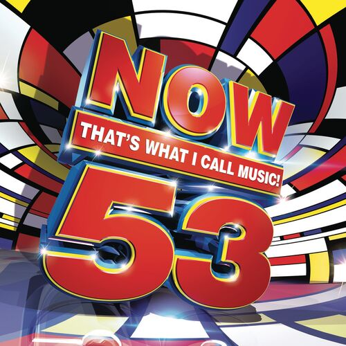 Uptown Funk Mrjatt: Now That's What I Call Music Vol. 53