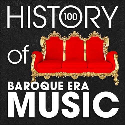 a history of baroque era Much music written toward the end of the baroque period was written for amateur   historical events: king james version of the bible, pilgrims land in america,.