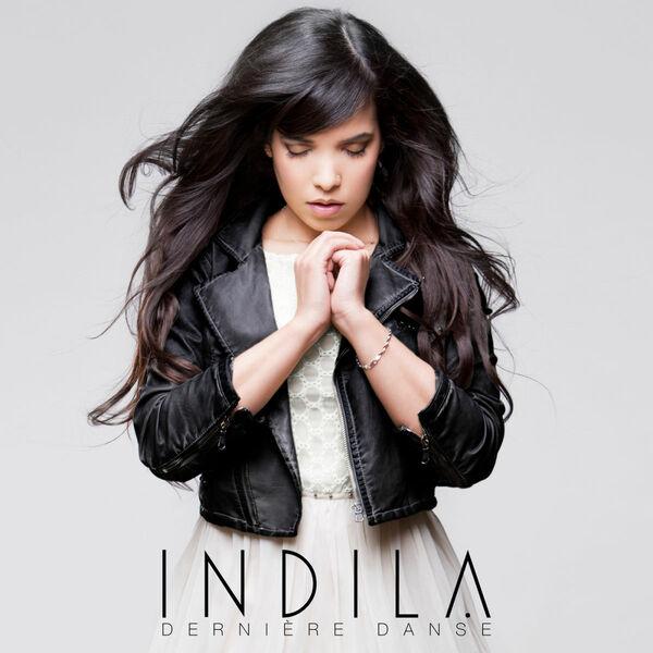 Indila - Derniere Danse (2014)