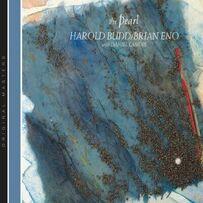 Harold Budd - The Pearl