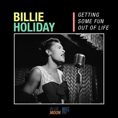 billie holiday s interesting life Billie holiday's centenary: a life in pictures read more the apollo will be the first us theatre to provide continuing hologram programming with this incarnation of holiday's likeness.