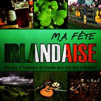 ma f te irlandaise musique d 39 ambiance de irlande pour une nuit irlandaise nuada celtic band. Black Bedroom Furniture Sets. Home Design Ideas