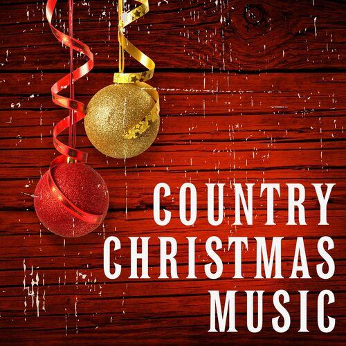 Little Drummer Boy - Country Christmas Music - Brenda Lee