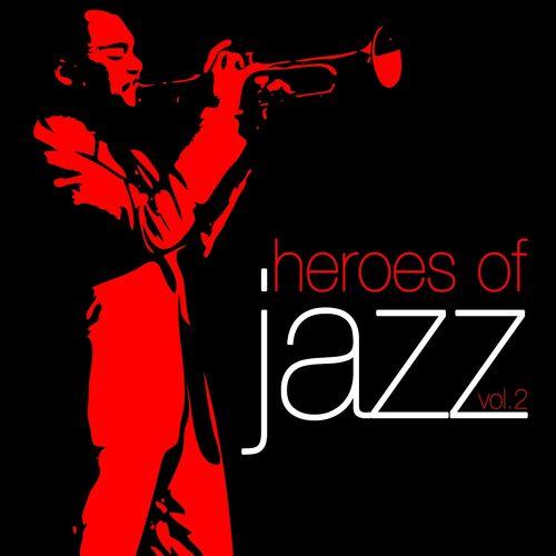 Carmen McRae - My Greatest Songs