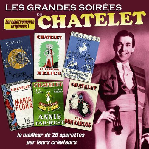 Various - Les Grandes Symphonies - Merveilles Du Classique
