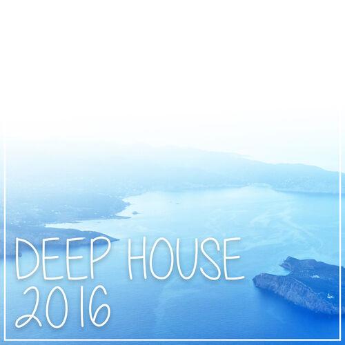 Deep house 2016 ibiza house classics ecoute gratuite for Deep house classics