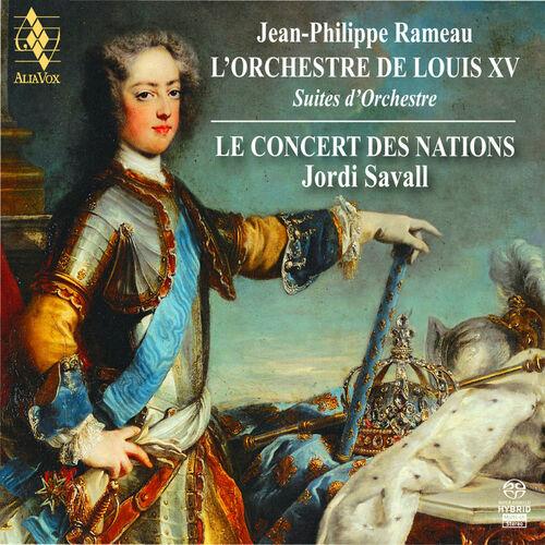 Concerts au château de Versailles 500x500-000000-80-0-0