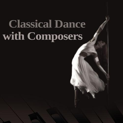 Violin sonata no 28 in e flat major k 380 i allegro for Classic dance tracks