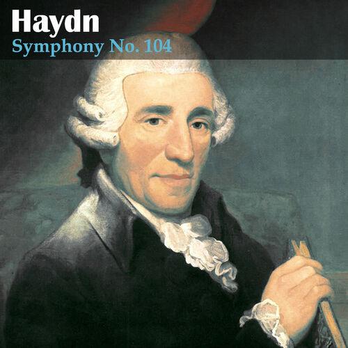 haydn symphony 104 essay writer