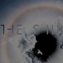 Brian Eno - The Ship