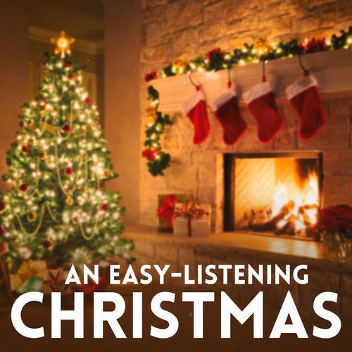 Various - Christmas In America - Volume 17