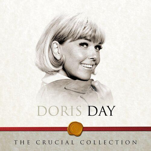 Doris Day - My Heart Lyrics