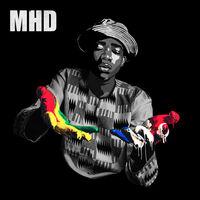 MHD - A Kele Nta