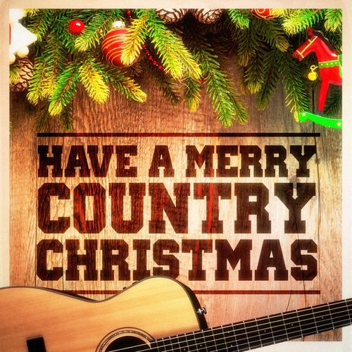 Christmas time 39 s a comin 39 have a merry country christmas for Best country christmas songs of all time