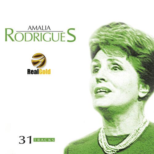 Amália Rodrigues Amalia Rodrigues Fallaste Corazon