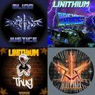 Linithium,playlist