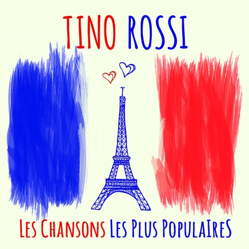 tino rossi les chansons les plus populaires seine ber hmtesten chansons his most famous. Black Bedroom Furniture Sets. Home Design Ideas
