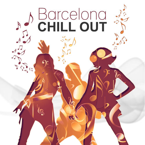 Blue wave barcelona chill out chillout lounge ambient - Chill out barcelona ...