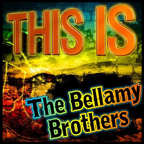 Redneck girl por bellamy brothers