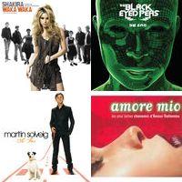 playlist pour dj soire mariage - Playliste Mariage