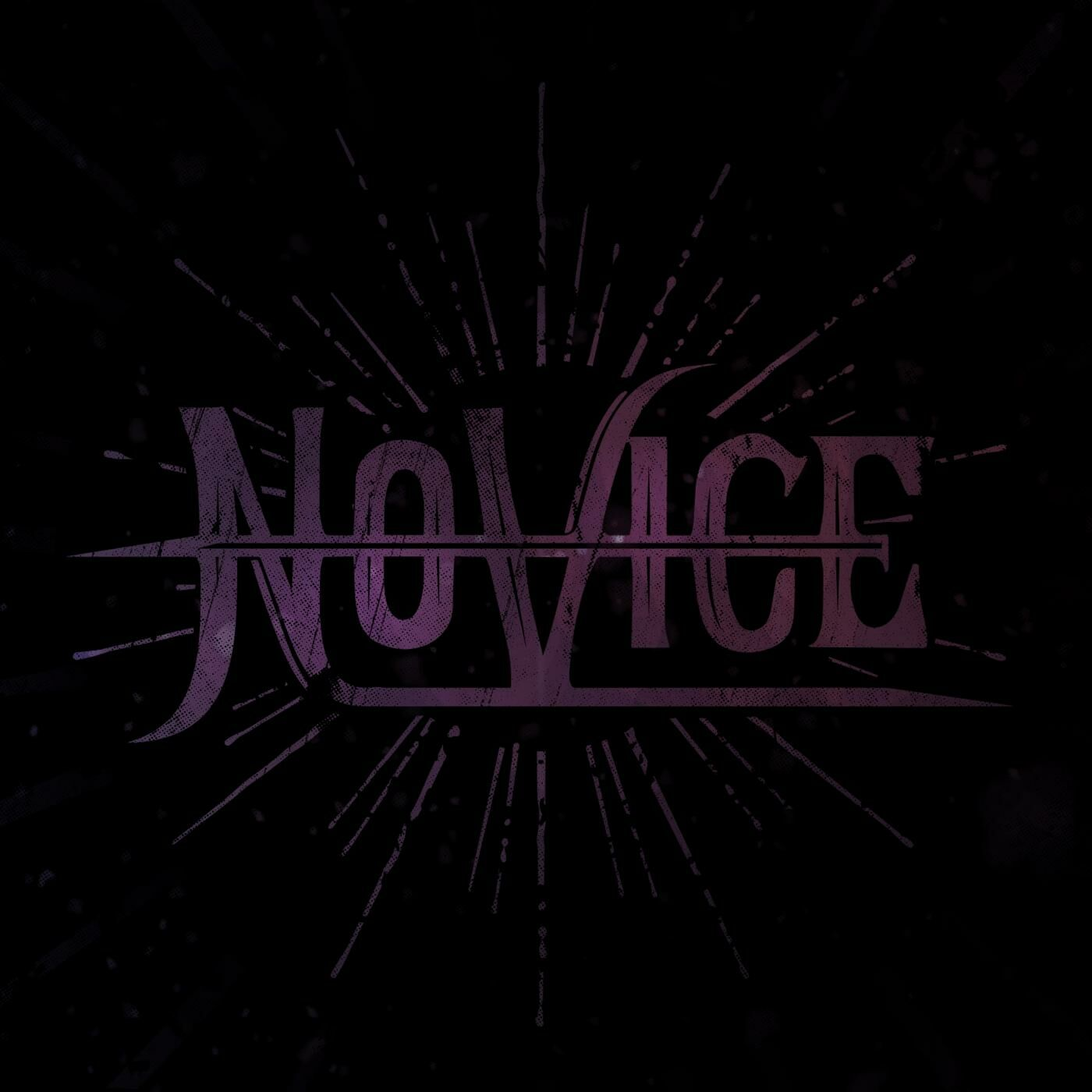 Novice - Just Breathe [single] (2017)