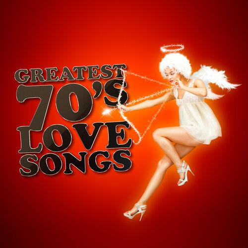 greatest 70 39 s love songs 70s greatest hits ecoute gratuite sur deezer. Black Bedroom Furniture Sets. Home Design Ideas