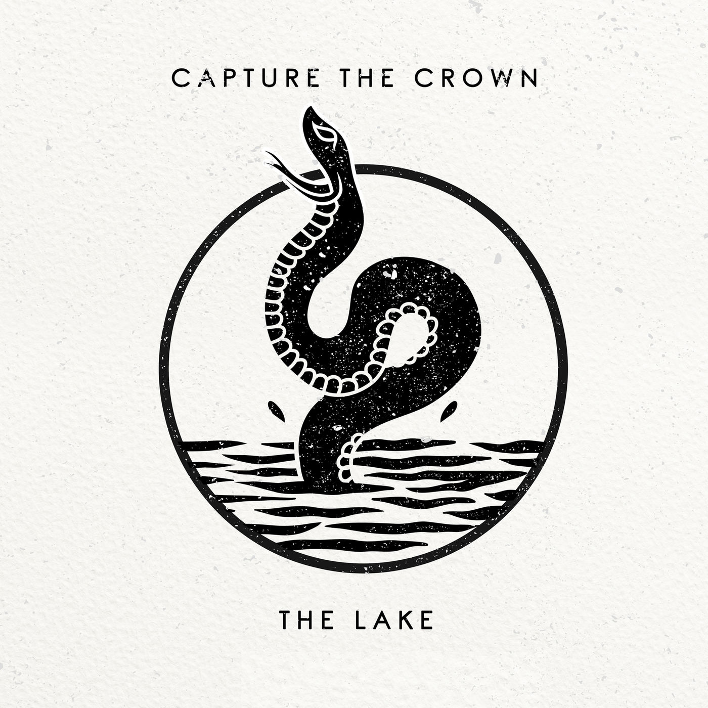 Capture the crown til death download mp3