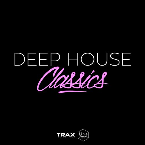 Deep house classics edm advisor ecoute gratuite sur deezer for Samplephonics classic deep house
