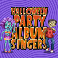 2015 spooky music - Halloween Music Streaming