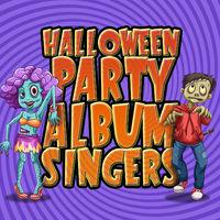 2015 spooky music - Halloween Music Streaming