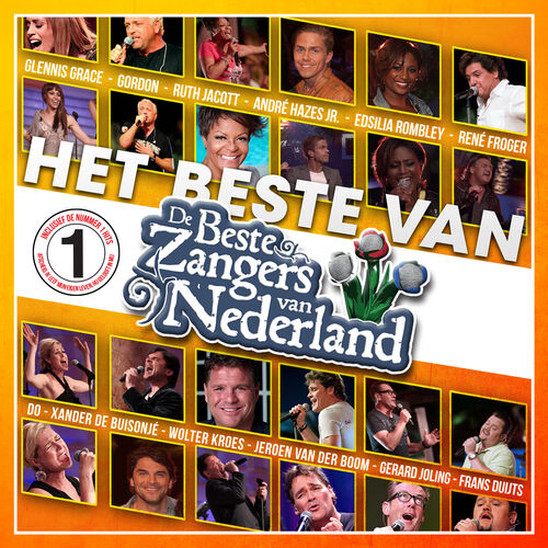 De beste datingsite in nederland