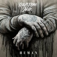 Rag\'n\'Bone Man - Human