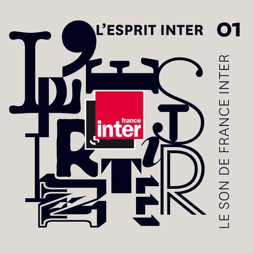 L'esprit Inter : le son de France Inter
