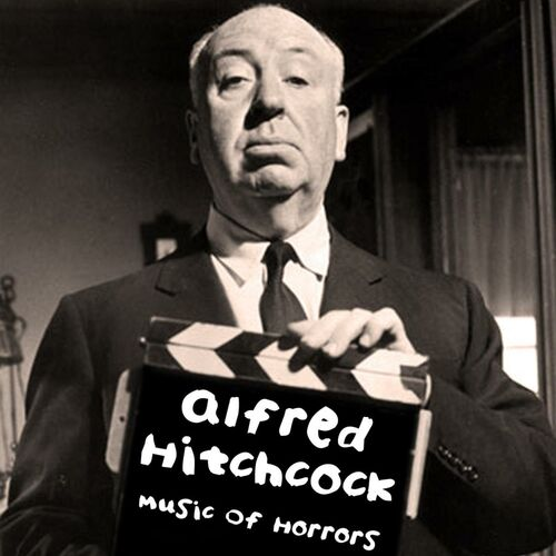 essays on alfred hitchcock