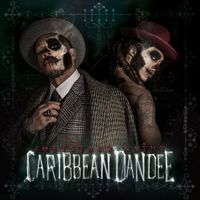 JoeyStarr & Nathy – Caribbean Dandee