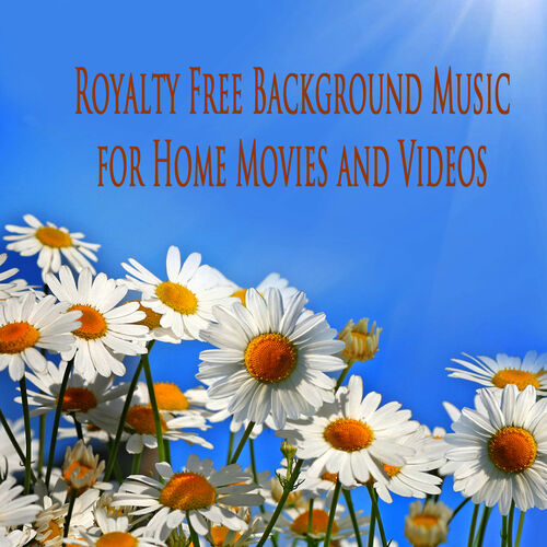 Amazing grace royalty free background music for home for Amazing house music