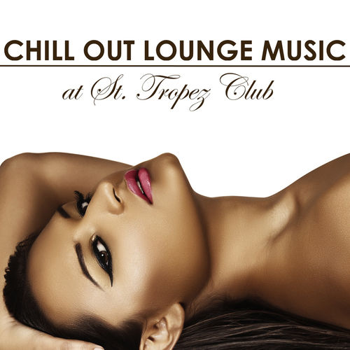 Deluxe edition erotic lounge