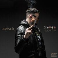 Sadek - Andale (feat. Gradur)