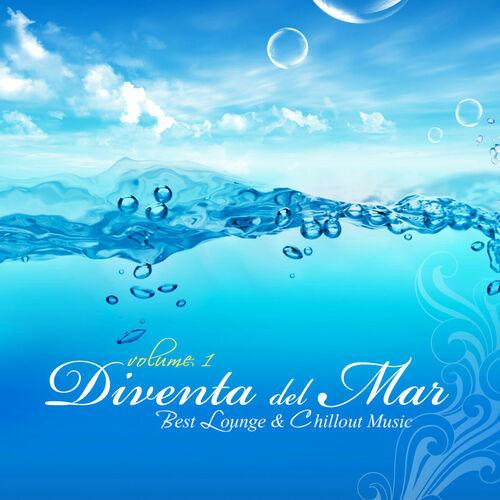 Cafe del mar volume 9 (2002)