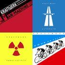 Kraftwerk Playlist