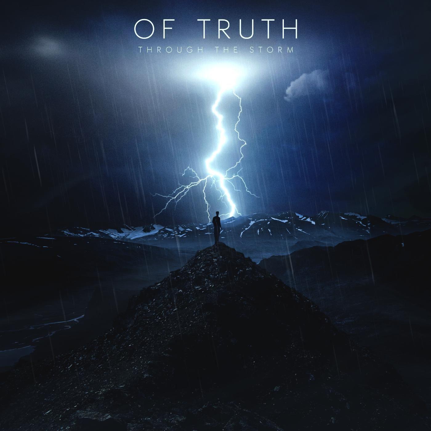 Of Truth - Standstill [single] (2016)