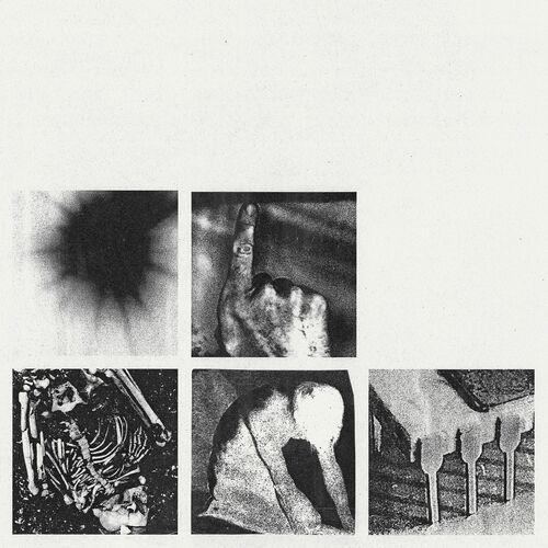 Escuchá la Playlist Nine Inch Nails - Bad Witch