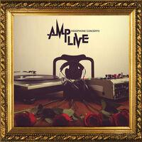 Cover Amp Live - Closer to the Sun (Colorado Dreamin '