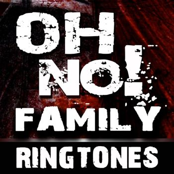 Oh No! It's Your Mother (Funny Ringtone Now What to Do? That's the No