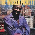 """Afficher """"The Wicked pickett"""""""