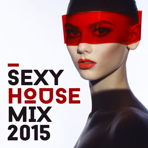 Epic drama sexy house mix 2015 deep house music for Epic house music