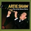 """Afficher """"Artie Shaw"""""""