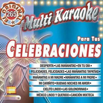 descarga karaoke reggaeton: