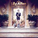 Lily Allen Playlist