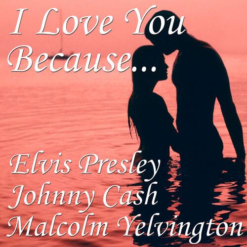 Elvis Presley - Milkcow Blues Boogie / You're A Heartbreaker